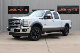 Ford F250. We Finance! @awtmotorsports @parkinglotshowoff ... Bizarre American Guntrucks In Iraq Paulina Wang On Twitter Yutong Diesel Counterbalance Forklift Used Mercedesbenz Antos 1832 L Pls Skp Box Trucks Year 2017 For Cm Sycamore Il 04465039 Cmialucktradercom Tenwheel Drive Wikipedia Hemtt Pls 3d Model New 11 X 96 Truck Bed Rondo Trailer Pls Stock Photos Images Alamy Traing Program For The Palletized Load System Pdf Us Army Okosh 8x8 Hemtt With Palletized Load System Youtube