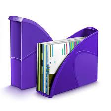 Desktop File Sorter Uk by Cep Ceppro Desk Magazine Rack File Greenspirit 674 R Black Staples