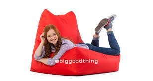 Large Adult Bean Bag Chair With A Filler, Giant Bean Bag, Kids Bean Bag  Chair Ultimate Sack Kids Bean Bag Chairs In Multiple Materials And Colors Giant Foamfilled Fniture Machine Washable Covers Double Stitched Seams Top 10 Best For Reviews 2019 Chair Lovely Ikea For Home Ideas Toddler 14 Lb Highback Beanbag 12 Stuffed Animal Storage Sofa Bed 8 Steps With Pictures The Cozy Sac Sack Adults Memory Foam 6foot Huge Extra Large Decator Shop Comfortable Soft