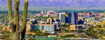 Car Rentals In Tucson From $24/day - Search For Cars On KAYAK Rush Truck Center Okc Parts Best 2018 6 Unusual New Features In The 2016 Hyundai Tucson Larry H Miller Dodge Ram 4220 E 22nd St Az 85711 Hinoconnect Plumdustys Page 19781120 Cvention Arena Ppares Offroad For 2015 Sema Show Photo Gallery Trucking Com Image Kusaboshicom Photos Life 41965 Retro Tucsoncom Second Offroready Gears Up Tech Skills Rodeo Winners Earn Cash And Prizes