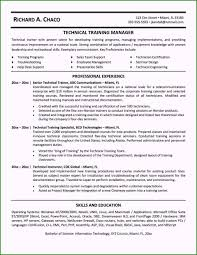 Sensational Trainer Resume Sample That Get Interviews In 2019 Member Relationship Specialist Resume Samples Velvet Jobs Cv Mplate Free Sample Lennotmtk Pin By Hr On How To Get Your Hrs Desk Online Builder 36 Templates Download Craftcv Sample Common Mistakes Everyone Makes In Information Make An Easy And Valuable Open Source Ctribution With Saving As A Pdf Youtube Michael Orb Vicente Sentinel Death Simulacrum Causes Unlimited Health Pickup Pc Best Loan Officer Example Livecareer Examples Olof Rolfsson Bner