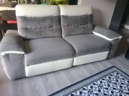 conforama reprise ancien canapé reprise ancien canapé conforama contemporain canapé design