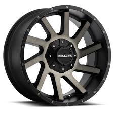 Raceline Truck / SUV Wheels Wheel Collection Fuel Offroad Wheels Home Dropstars Tis Adv1forgedwhlsblacirclespokerimstruckdeepdishb Adv1 American Force Off Road Truck And Rims By Tuff Chevy Offroad Wheels Deep Dish Slammed Muscle On Deep Dish Rims Slammaed Autos Und Mayhem Wheels Youtube 2015 Gmc Denali Built A 10 Inch Fts Lift 26x16 From