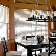 rustic primitive chandeliers and ceiling fixtures ebay
