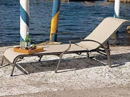 Sams Club Patio Furniture by 12 Best Sams Club Patio Furniture Images On Pinterest Patio