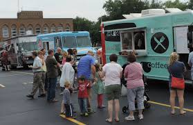 100 Cleveland Food Truck North Olmsted Council To Pursue Laws To Regulate Food Trucks