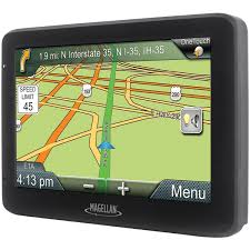 Amazon.com: Magellan Roadmate 9612T-LM 7-Inch Touchscreen GPS ... How Amazon And Walmart Fought It Out In 2017 Fortune Best Truck Gps Systems 2018 Top 10 Reviews Youtube Stops Near Me Trucker Path Blamed For Sending Trucks Crashing Into This Tiny Arkansas Town 44 Wacky Facts About Tom Go 620 Navigator Walmartcom Check The Walmartgrade In These Russian Attack Jets Trucking Industry Debates Wther To Alter Driver Pay Model Truckscom Will Be The 25 Most Popular Toys Of Holiday Season Heres Full 36page Black Friday Ad From Bgr