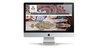 100 Pure Home Designs Website Henna Henna Tattoos And Products With
