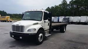 Freightliner Flatbed Trucks In Georgia For Sale ▷ Used Trucks On ... Old Pickup Truck Driving Down A Dirt Road In The Forest Columbus Inspirational Nissan Trucks Bc 7th And Pattison Freightliner Flatbed In Georgia For Sale Used On Car Dealerships And Phenix Cityopelika Cars At Sports Imports Ga Autocom Memphis Buyllsearch Volkswagen Passat Cargurus