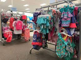 50% Off Kids' Swimwear + Extra 25% Off At Target! - The ... Wwwswim Outletcom Crabtree Comments Jolyn Swimwear Coupons Tanger Printable New York Co Coupon Codes Bna Airport Parking Arena Spider Booster Back Black Red Size 28 Swimoutletcom Swimoutlet Twitter Swim Code Reserve Myrtle Beach Gaastra Swim Winter Jacket Trkis Kids Sale Clothing Tyr Phoenix Splice Diamondfit Coupon Outlet Knight Partners Dc Triathlon Club Strive Program