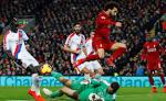 وات ذا سبورت - اخبار كره القدم - نتائج المباريات - مواعيد المباريات -  اخر الاخبار مبارايات كره القدم - كره القدم