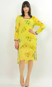70s sequin beaded neon sheer floral dress tunic top shabbybabe
