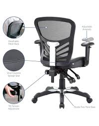Vinyl Covered Office Chairs Ergonomic A Review Of The Remastered Herman Miller Aeron Office Modway Articulate Mesh Chair With Fully Adjustable In Black Faux Leather Seat Benithem High Quality Ergonomic Executive Chairs Highback Mulfunction Task Bifma Details About Tall Drafting With Swivel Brown Highmark Bolero Orange Vinyl Covered Giant Orthopedic Reviews Unique Edge Back And In Flipup Arms Best Gaming Chairs Pc Gamer The 7 20 For Productivity