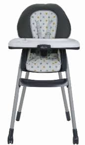 Graco Recalls Highchairs Due To Fall Hazard; Sold ... Trade Dont Toss Target Hosting Car Seat Tradein Nursery Today December 2018 By Lema Publishing Issuu North Carolina Tar Heels Lilfan Collegiate Club Seat Premium East Coast Space Saver Cot With Mattress White Graco 4 In 1 Blossom High Chair Seating System Graco 8481lan Booster Seat On Popscreen High Back Vinyl Chair Gotovimvkusnosite Pack N Play Portable Playard Ashford Walmartcom Walmart Babyadamsjourney Recalls Spectrum News Baby Acvities Gear