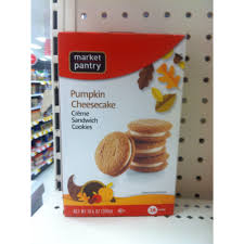 Pinterest Pumpkin Cheesecake Snickerdoodles by Pumpkin Cheesecake Cookies At Walmart Pumpkinspiceeverything
