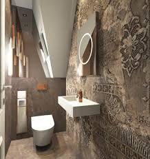 badezimmer tapeten 5 gründe für wasserfeste tapeten im home spa