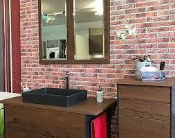 möbelabverkauf bad waschtische reduziert