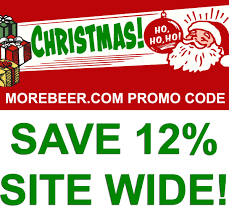 MoreBeer.com Promo Codes And MoreBeer Coupon Codes Sweet Home Bingo Coupon Code Crypton At Promo Cheap Airbnb India Find 25 Off At Codes Black Friday Coupons 2019 The Clean Mama Bfcm Sale Starts Now Smart Home Coupon La Cantera Black Friday Whosalers Usa Inc Code Piper Classics Freegift For Christmas Box Cards Svg Kit Bloomingdales Friends Family 20 Discount Lifestyle Summer Collection Deals Appleseeds Free Shipping Ncora Promo