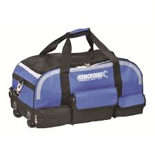 Kincrome Trolley | Kincrome Tool Boxes & Storage | Discount Trader