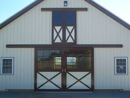 Exterior Dutch Doors & Barn Windows Supplier | Dutch Loft Doors Horse Barns Archives Blackburn Architects Pc 107 Best Barn Doors Windows Images On Pinterest Two Story Modular Hillside Structures Custom Built Wooden Alinum Dutch Exterior Stall Amish Sheds From Bob Foote Post Frame Pole Window Options Conestoga Buildings Stalls Building Materials Ab Martin Horse Barns And Stalls Build A The Heartland 6stall Direct