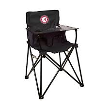 Ciao! Baby University Of Alabama Crimson Tide Portable High Chair In ... Computer Science Education Expanding In Alabama Singer Dexter Roberts Gets Fourchair Turn On The Voice Fniture Market Fontenot Chocolate Chair High Bent Paddle Continuous Arm Countryside Amish Driven Freshman Ace Montana Fouts Already Turning Heads With Geneva City School Board Selects New Superident Failing Schools List For 2019 Released About Learn More Our Team At 101 Mobility Alabama 2 Bica Spa University Of Video Bluetoothimp 3143001 Crimson Tide Zero Gravity Walmartcom