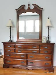 Dresser Mirror Mounting Hardware by The 2 Seasons The Mother Daughter Lifestyle Blog