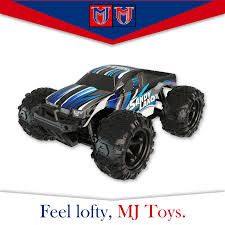 4wd Short Course Monster Rc Truck Car Hobby Powerful,Mad Rc Truck ... Best Short Course Rc Truck On The Market Buyers Guide 2018 Team Associated Sc10 Review Kmc Wheels For Roundup How To Get Into Hobby Tested Redcat Racing Blackout Sc Brushed Electric Motor New Hsp Rally Race Destrier Top Spec Force Warhawk Rtr 110 4wd Towerhobbiescom Tekno Sct4103 Competion Adventures Great First Radio Control Truck Ecx Torment 2wd Eu Wltoys L323 24ghz 2wd 45kmh Killerbody Youtube Helion Volition Xlr Hlna0741 Cars