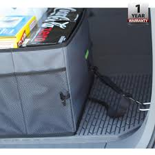 DRIVE™ Auto Products | Car Trunk Organizer | DRIVE™Auto Products Systainer Work Truck Organizer Talkfestool Grnemptyjpg Original Folding Trunk With Cooler Organizerly Bmk Smart Design Cover Car Storage Solution 2 In 1 Set Collapsible Flat Chiziyo Portable Foldable Multi Compartment Fabric Decked Pickup Bed Tool Boxes And Accessorygeekscom Redshield Multipurpose Auto Truxedo 1705211 Luggage Cargo Bag Image_23184jpg Accsories Black Toys Food High Quality Hooks Haing