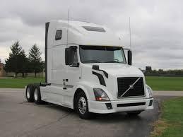 100 Truck Volvo For Sale Commercial S Inside 2019 18 Wheeler Car