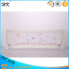 Babyhome Bed Rail by Baby Bed Side Protection Baby Bed Side Protection Suppliers And