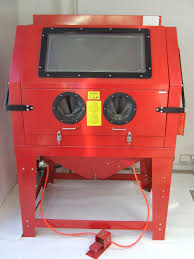 Harbor Freight Blast Cabinet by 100 Harbor Freight Sand Blast Cabinet Assembly Harbor