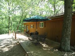 100 Wolf Creek Cabins Walnut Cabin 4 Bedrooms 8 Guests Lodge