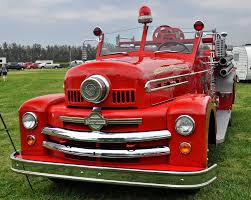 Just A Car Guy: 1952 Seagrave Fire Truck, A Mayor's Ride For Parades Used Trucks For Sale By Owner In Sc Modest Craigslist Florence Cars For Buffalo Ny Ltt Readers Diesels Of The Month July 2014 47 Exotic Austin Tx Autostrach Dallas And 1920 New Houston And By Craigs Amazoncom Headlight Assemblies Mouldings Lafayette Louisiana Under How To Ppare Buy A House With Pictures Wikihow 2003 Dodge Ram 1500 Identity Cris