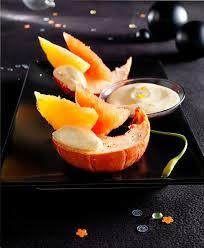 recette cuisine gourmande les 24 meilleures images du tableau fruits de mer sur