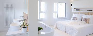 vor und nachteile einem bad en suite homify