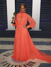 100 Mim Design Couture Oscars 2019 Afterparty Outfits Best And Worst Looks Of The Night