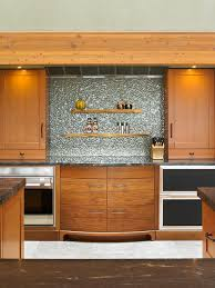 Australian Homeowners Have Fallen In Love With Glass Splashbacks Because Of The Superior Durability Low Maintenance And Striking Aesthetic Appeal