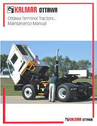 100 Ottawa Trucks Book 4x2 6x4book
