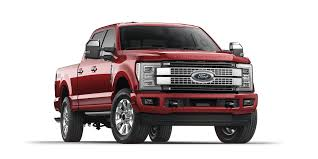 What Are The Colors Offered On The 2017 Ford Super Duty? Ford Truck F150 Red Stunning With Review 2012 Xlt Road Reality Turns To Students For The Future Of Design Wired Step2 2in1 Svt Raptor In Red840700 The Home Depot New 2018 Brampton On Serving Missauga Toronto Lets See Those 15 Flame Trucks Forum Community Filecascadian And His 2003 Red Truck Parked Front Ford Event Rental Orange Trunk Vintage Styling Rentals Ekg57366 2014 F 150 Ruby Patriotford Youtube Trucks Color Pinterest Modern Colctible 2004 Lightning Fast Lane Toprated Performance Jd Power Cars