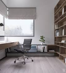 An Organic Modern Home With Subtle Industrial Undertones Modern Home Office Design Ideas Smulating Designs That Will Boost Your Movation Study Webbkyrkancom Top 100 Trends 2017 Small Fniture Office Ideas For Home Design 85 Astounding Offices 20 Pictures Goadesigncom 25 Stunning Designs And Architecture With Hd