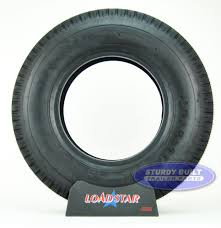 Light Truck Tire LT7.50x16 Load Range E Rated To 2910 Lbs By Loadstar Uerstanding Tire Load Ratings Traxxas Tireswheels Assembled Blue Beadlock 116 Summit Tra7274 China Military Truck Tires 1600r20 1400r20 Advance Brand With 35 Inch Ford Enthusiasts Forums Do You Wonder If Your Tires Will Fit F150online 650 X 16 2pcs Original Hsp Kidking Spare Parts 86016n New V Tread Tyre Trailer Tyres 75016 70015 8145 Made In 11r225 617 For Suv And Trucks Discount Mickey Thompson Baja Claw 4619516 Used Mud Rock Cooper Discover Stt Pro Lt21585r16 5112q Bw 215 85 2158516 165 Best 2018