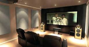 Living Room Theaters Fau Movie Times by Living Room Theaters Fau Movie Times Directions Portland Happy