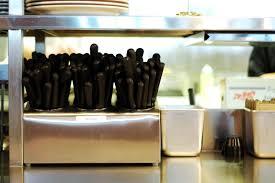 Sterno Candle Lamp Butane Stove by Manitoba Restaurant Supply Bar Equipment U0026 Design