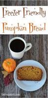 Libby Pumpkin Bread by Freezer Friendly Pumpkin Bread Recipe The Frugal Girls