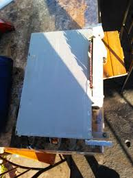Workforce Tile Cutter Thd550 Manual by 100 Workforce Tile Cutter Thd550 Mk Diamond 7 In Wet
