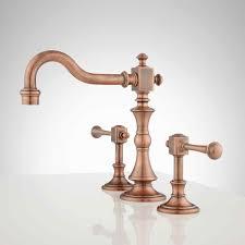 Menards Kohler Bathroom Faucets by Menards Bathroom Faucets Chloesin Info