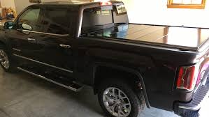 Truck Bed Covers Elegant Extang Trifecta 2 0 Tool Box Tonneau Cover ... Extang Trifecta 20 Toolbox Truck Bed Covers Trux Unlimited Custom Tool Boxes For Trucks Pickup Trucks Semi Tool Boxes Cab Tool Boxes Marvelous Diy Box Do It Your Waterproof Storage Soifer Center Low Side Highway Products Brute Bedsafe Hd Heavy Duty Zdog Dodge Ram 1500 Crew 5 7 674 2010 Standard Video Honda Ridgeline Again Bests Chevy And Ford With Another Truck Cover With 75 Best For How To Decide Which Buy The 3000 Series Alinum Beds Hillsboro Trailers Truckbeds Undcover Swing Case Fast Facts Youtube