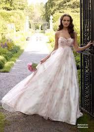 356 best Wedding Dresses images on Pinterest