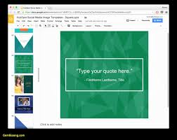 Powerpoint Change Slide Template Awesome Save As Theme Vatozozdevelopment