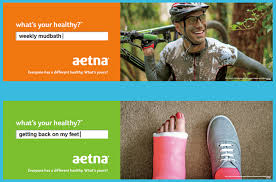 Aetna Better Health Pharmacy Help Desk by Enabling Healthy Decisions Monthly Archive July